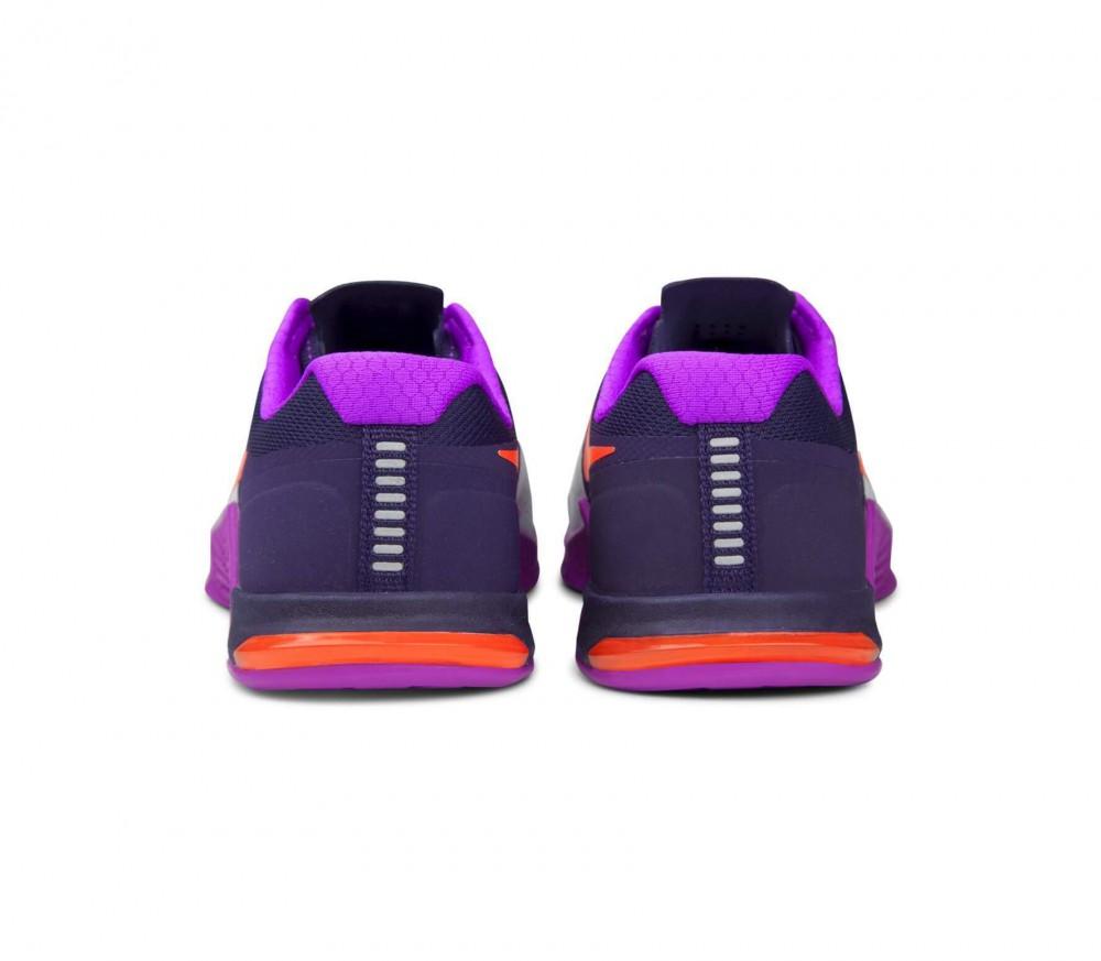 nike metcon 2 chaussures de training pour femmes rose. Black Bedroom Furniture Sets. Home Design Ideas