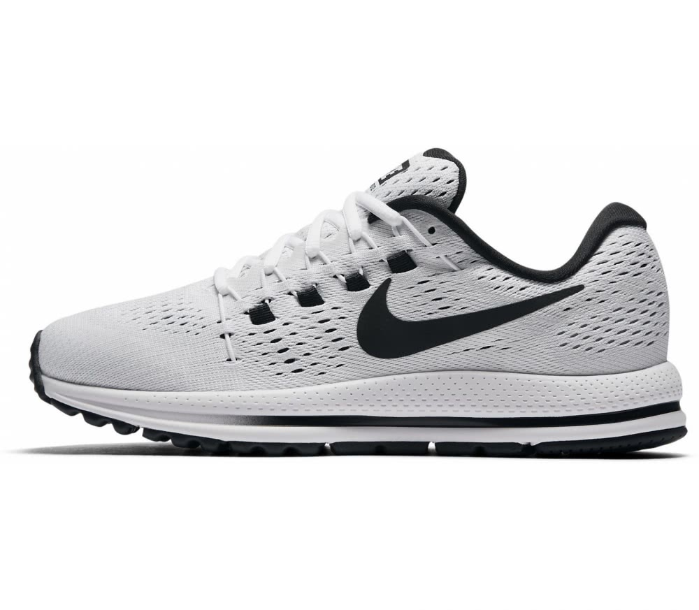 Air Femmes Zoom Vomero 12 Chaussures De Course Nike dGKOfQt7