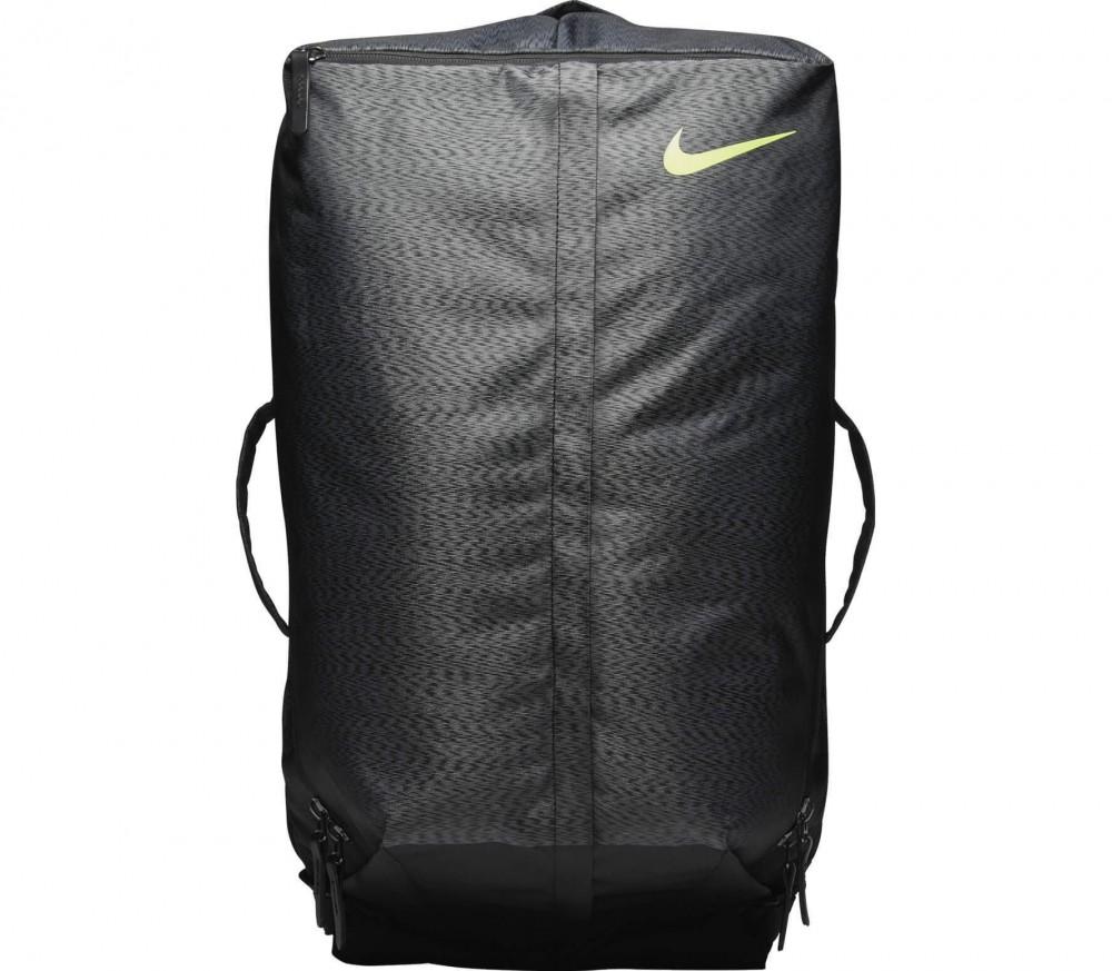 Nike Engineered Ultimatum Training Sac à dos (grisnoir)