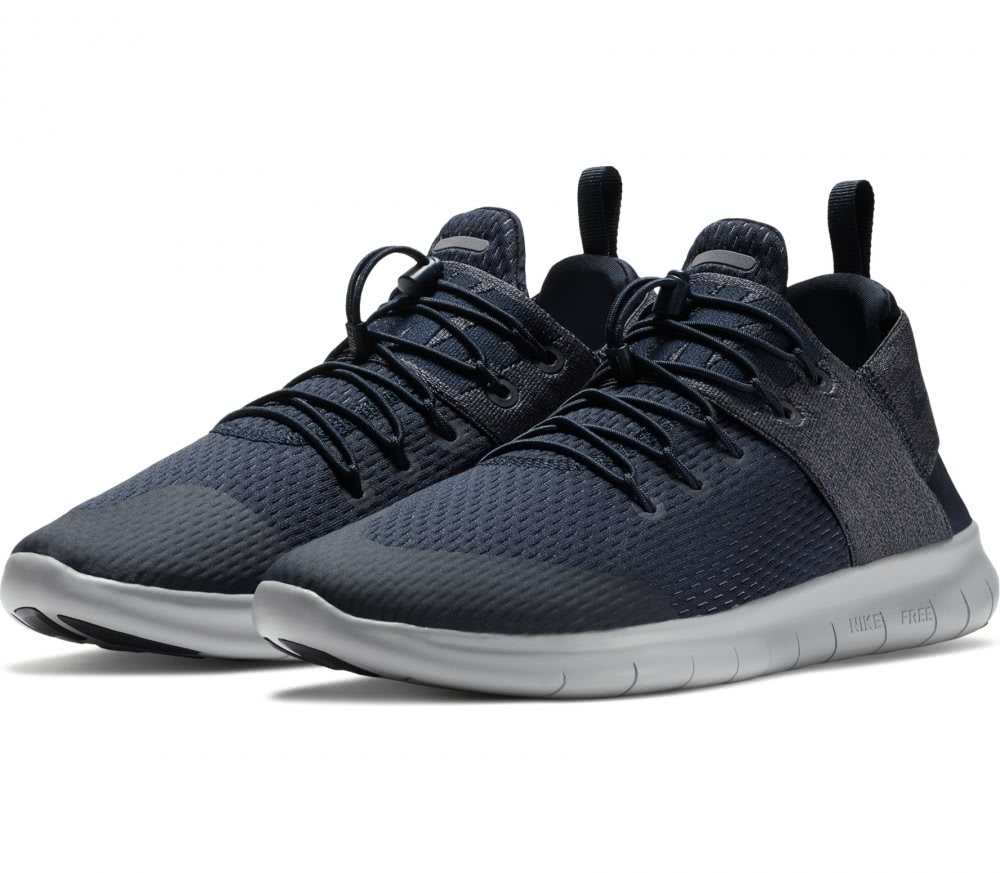 Nike FREE RUN COMMUTER 2017 Gris A2r8IqJfZH