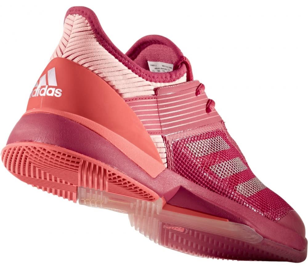 chaussures adidas adizero femme