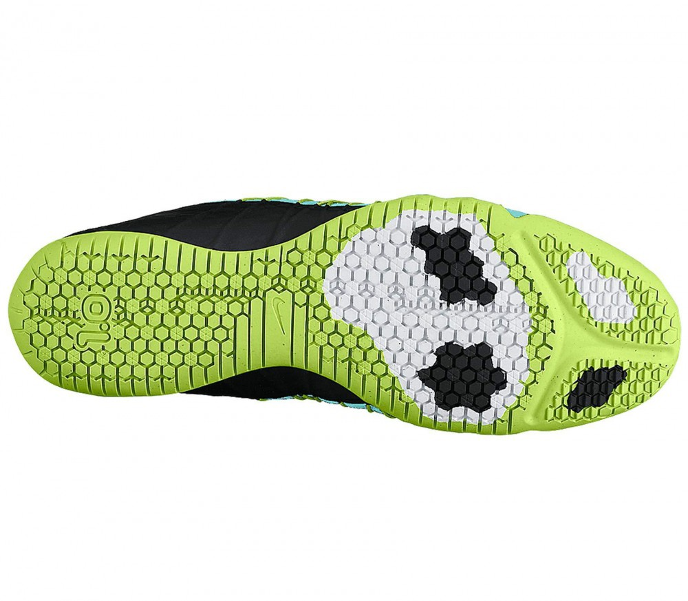 new arrival 6feef 6928e ... De Formation Des Femmes Nike - Free 1.0 Cross Bionic 2 Femmes Chaussure  d  ...