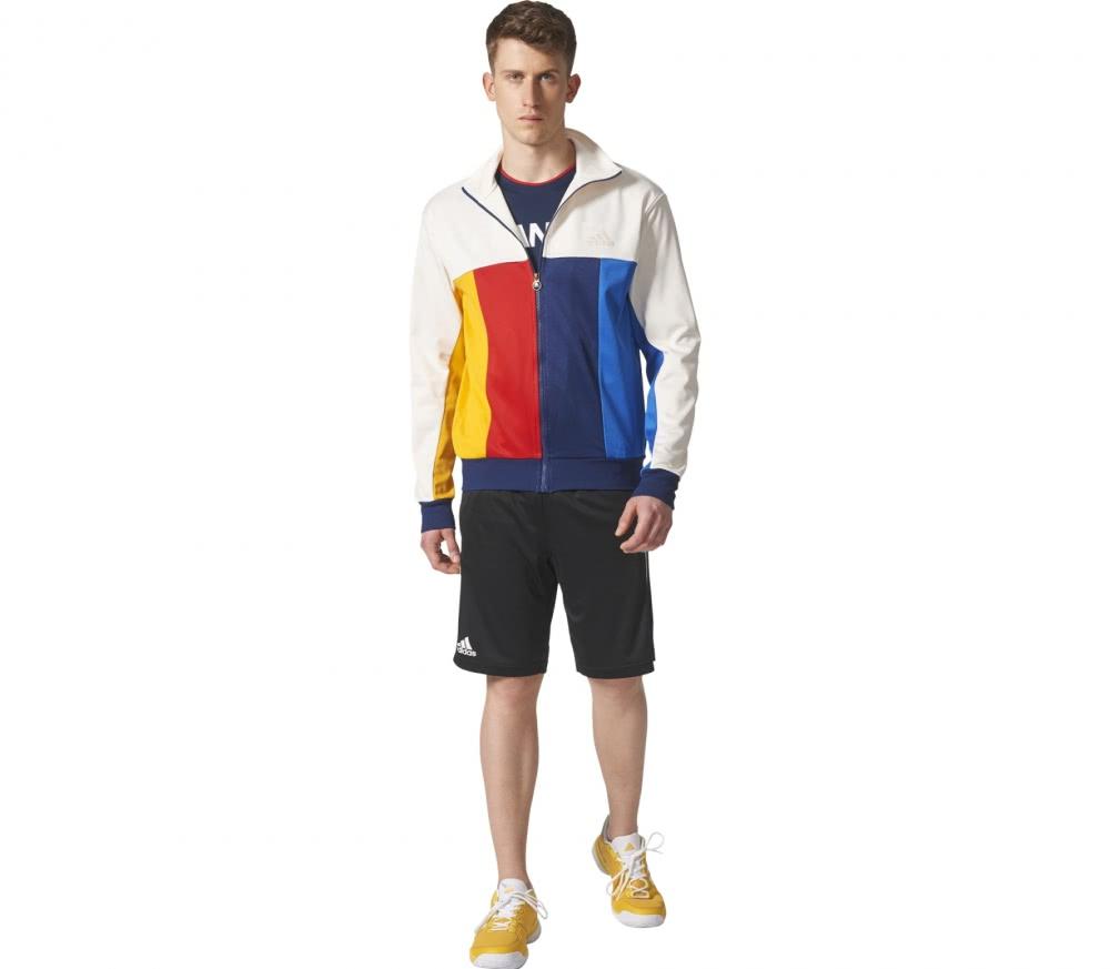 veste new york adidas