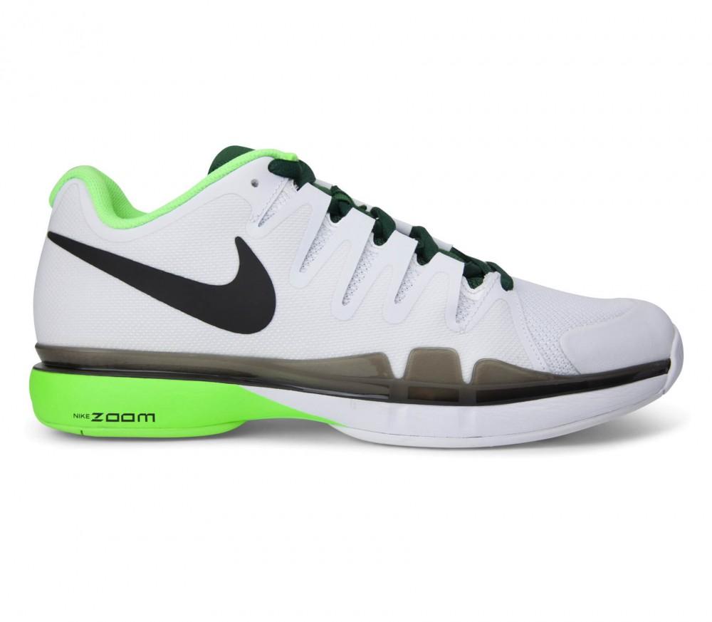 chaussures de tennis nike zoom vapor 9