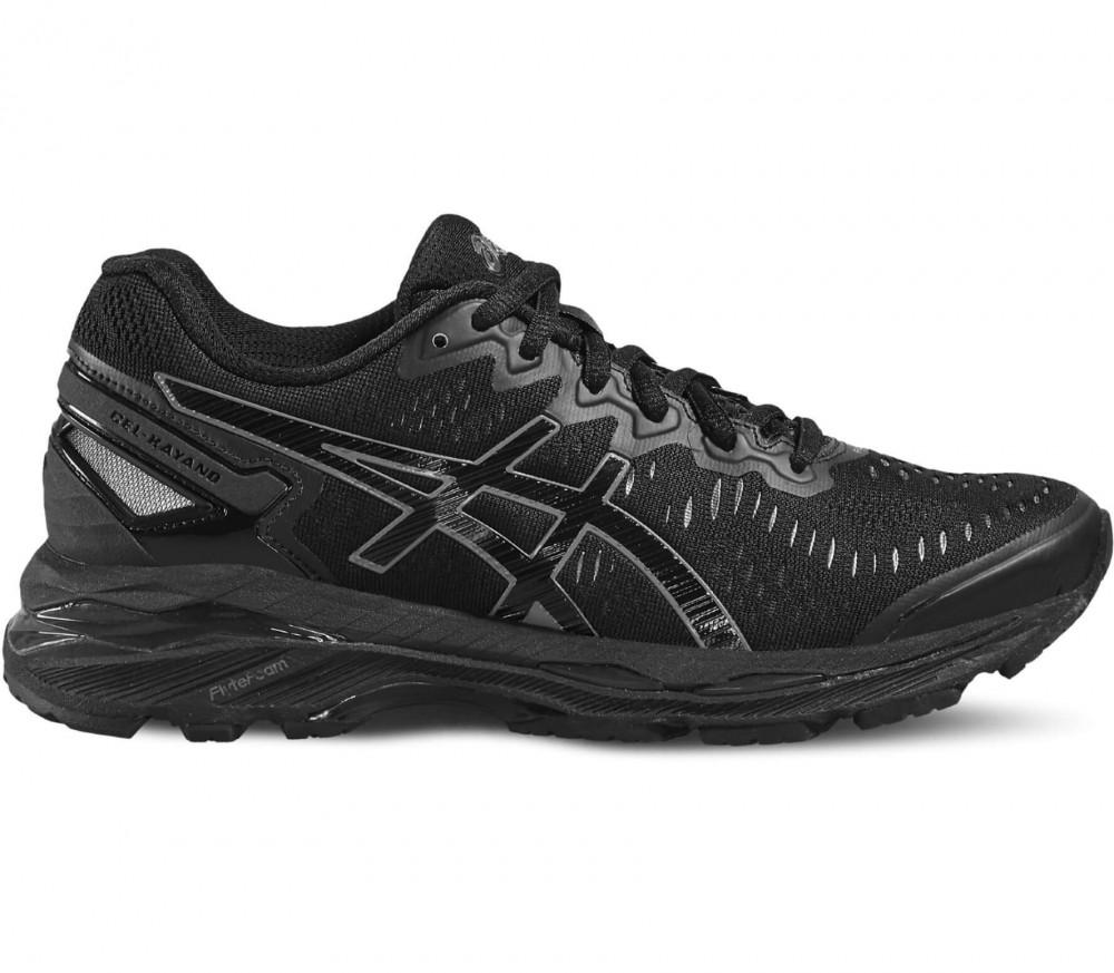 asics kayano 23 Chaussures