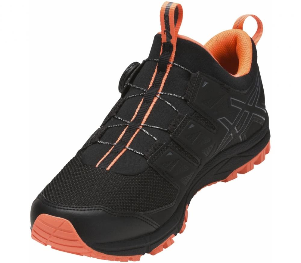 Hommes Chaussures De Course Gel Fujirado Asics oZSaqhuAUi