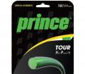Prince - Tour XP 16 - 12m (vert) - 1,30mm (11.95 EUR)