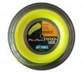 Yonex - Poly Tour Pro 200m (jaune) - 1,30mm (78.9 EUR)
