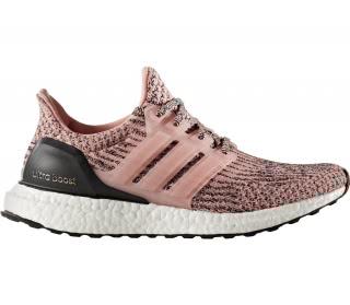 Hommes hommes adidas response boost 2 chaussures de course bleu - Adidas Running Boutique En Ligne Chez Keller Sports