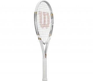 Wilson - Venus & Serena 110