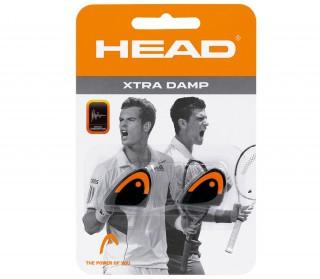 Head - Xtra Damp