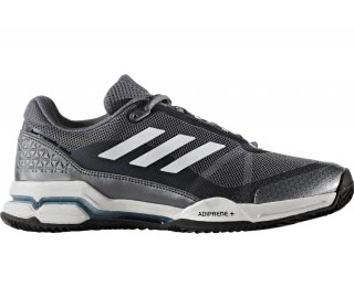 chaussure adidas tennis,team 2 oc chaussures homme tennis adidas