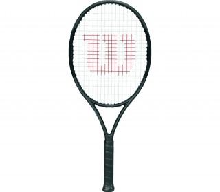 tennis raquettes de tennis wilson chez keller sports. Black Bedroom Furniture Sets. Home Design Ideas