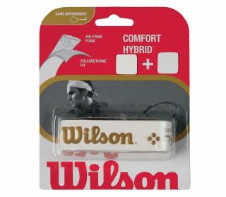 Wilson - Hybrid Comfort Grips