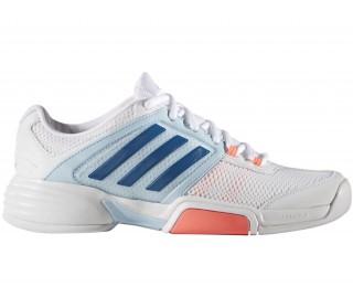 adidas chaussures tennis