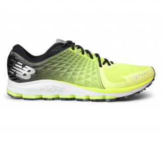 Gtx New Mt910 V1 Balance New Balance n7HqwF8WgU. Cool Chaussures Homme ... 39f5df254668