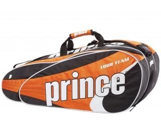 Prince - Tour 12 Pack (orange)