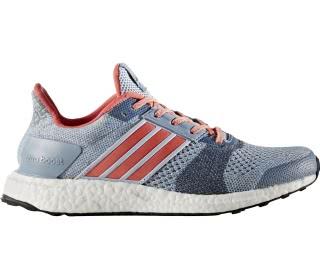 Hommes hommes adidas response boost 2 chaussures de course bleu - Adidas Online Shop Keller Sports Fr