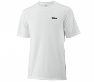 Wilson - T-shirt Great Get Crew Hommes