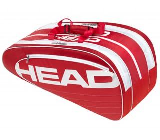 HEAD - Sac Elite Combi
