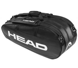 HEAD - Sac Original Combi