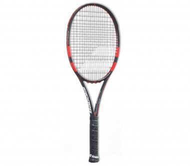 babolat pure drive lite raquette de tennis non cord e acheter en ligne keller sports. Black Bedroom Furniture Sets. Home Design Ideas