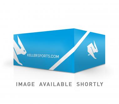 Dunlop - Sac Biomimetic Med Holdall - Tennis - Sacs de tennis