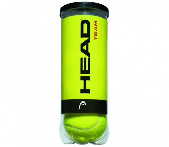 Head - 3er Dose