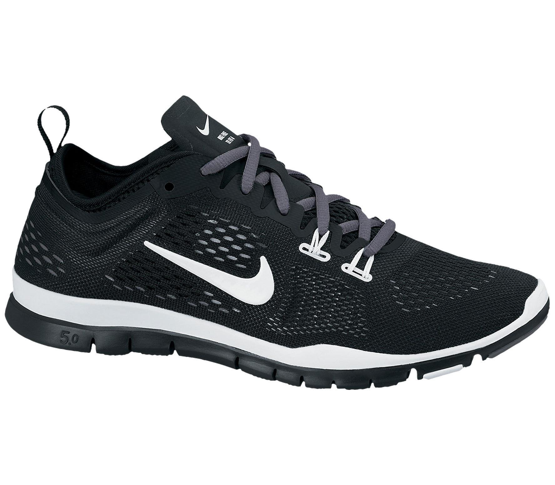 wholesale dealer 3f266 08f36 nike air presto mid utility tenni shoes