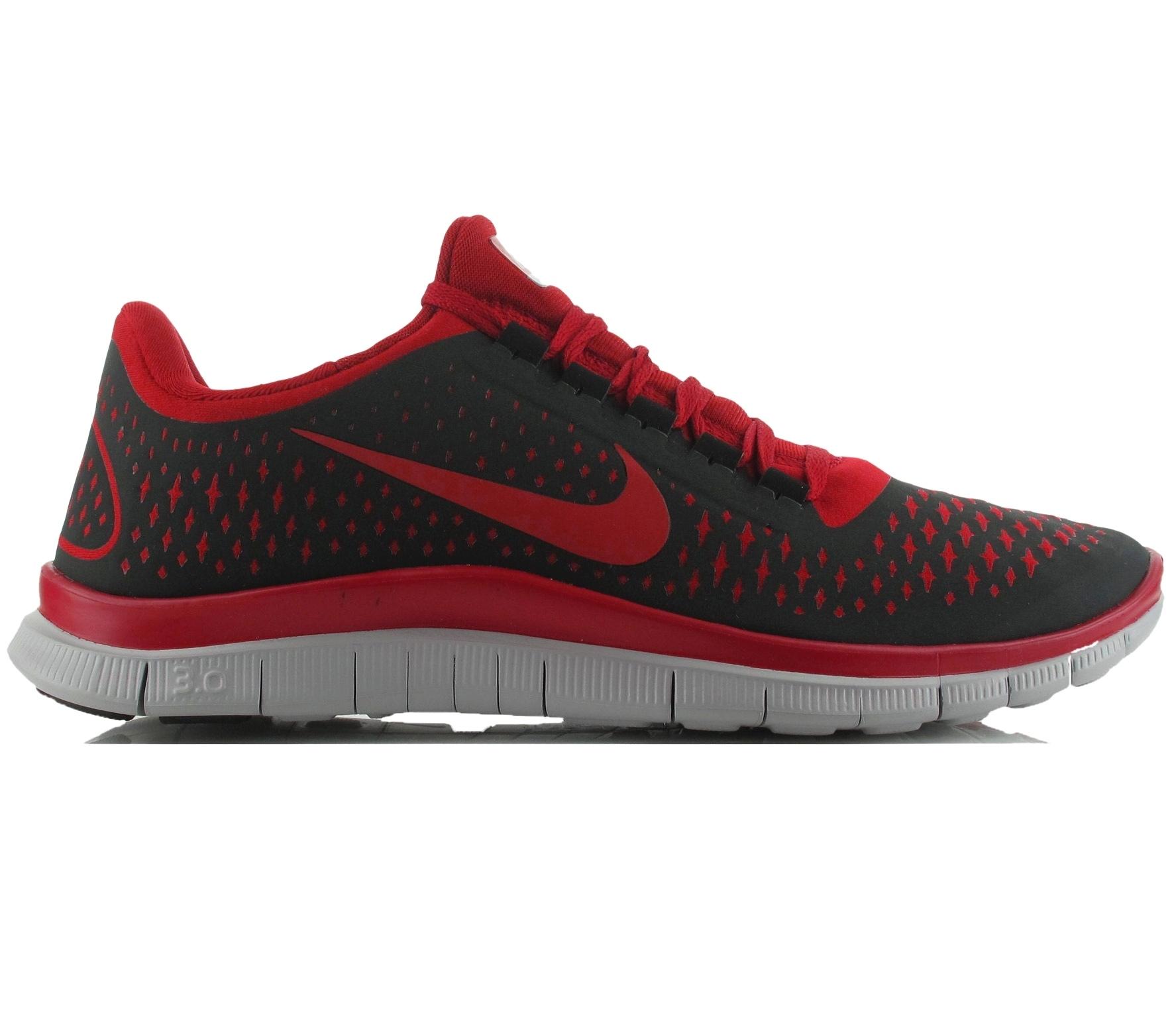 Nike 5.0 Free Runs Mens